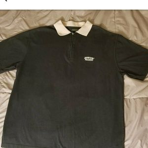 MENS Jameson Whiskey Polo